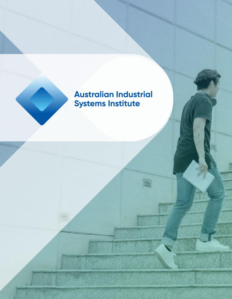 Longevity Group Australia Brand Identity