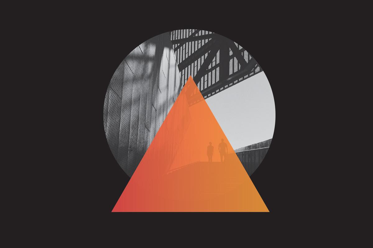 Alchimie Logo Design