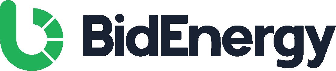 old bid logo
